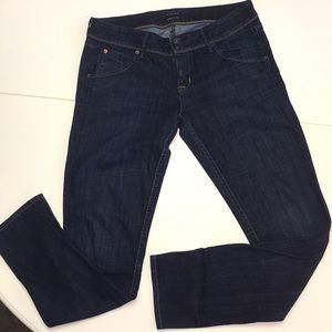 Hudson Jeans (29)